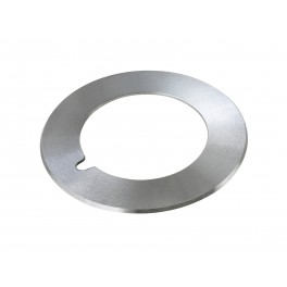 105x75x1,2 mm