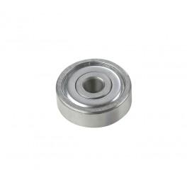 22x10x6 mm (61900ZZ-06)
