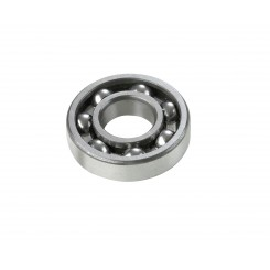 26x10x8 mm (6000.2RS)
