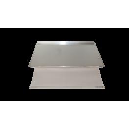KORA - 460x570x0,5 mm