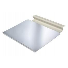KORD64 - 460x640x0,5 mm