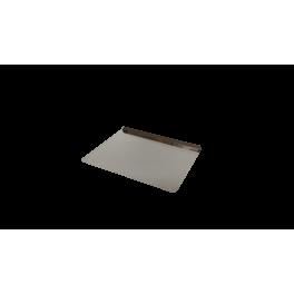 Ryobi 520 - 438x522x0,3 mm