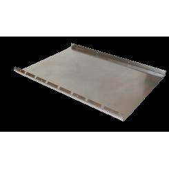 Komori Spica 29 - 774x621x0,3 mm