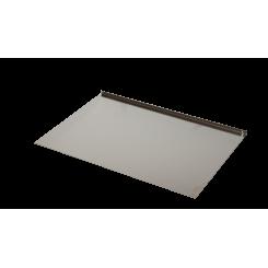 Wing - 260x350x0,7 mm