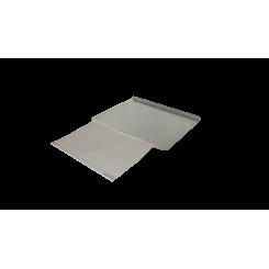 KSBAZ - 570x460x0,5 mm